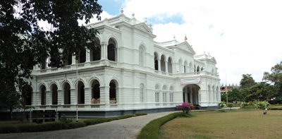 Colombo-National-Museum-Sri-Lanka