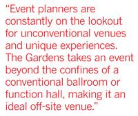 Event-Planner